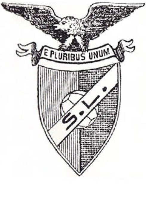 1904-1908