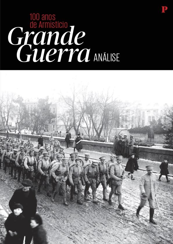 Especial Grande Guerra
