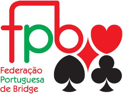 Federação Portuguesa de Bridge