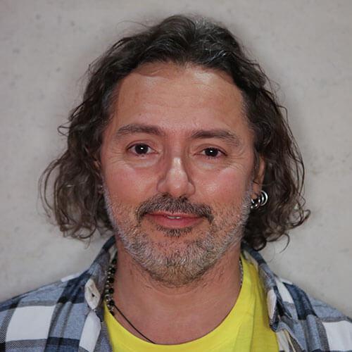 Paulo Valle Vieira