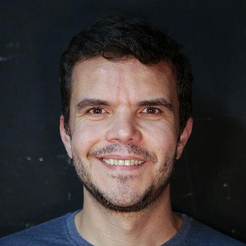 Adauto Silva Clemente