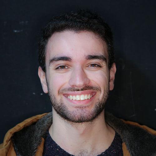 Filipe Maria