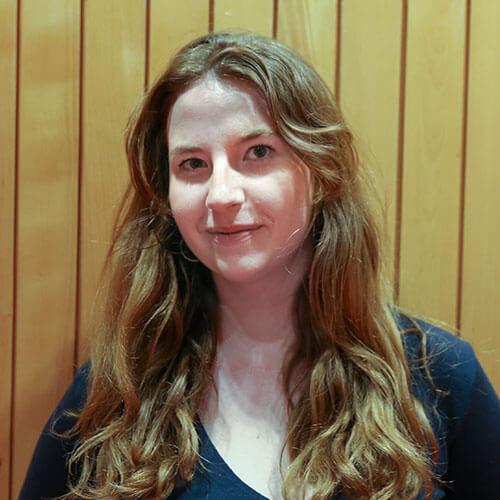 Gabrielle de l'Estoile