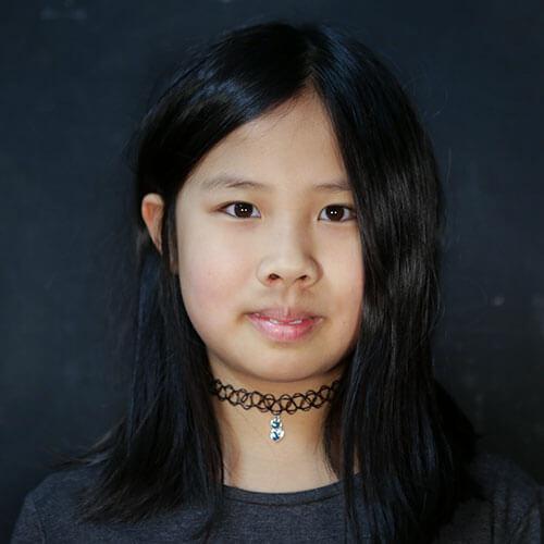 Yixuan Linda Guo