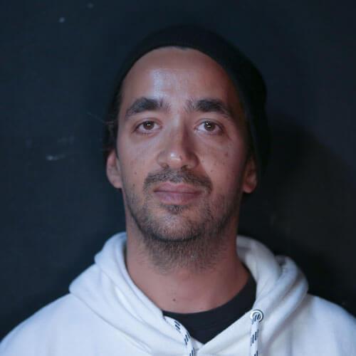 Filipe Figueira
