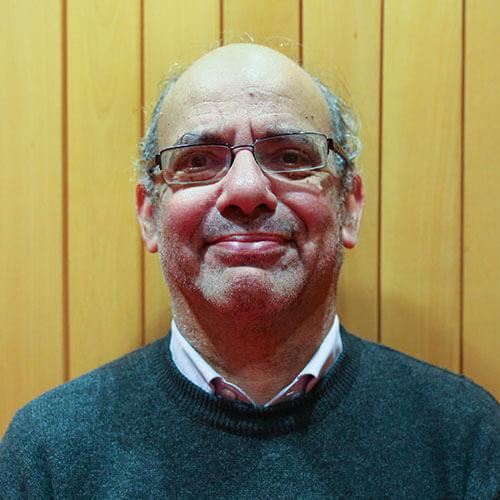 João Carlos Carneiro