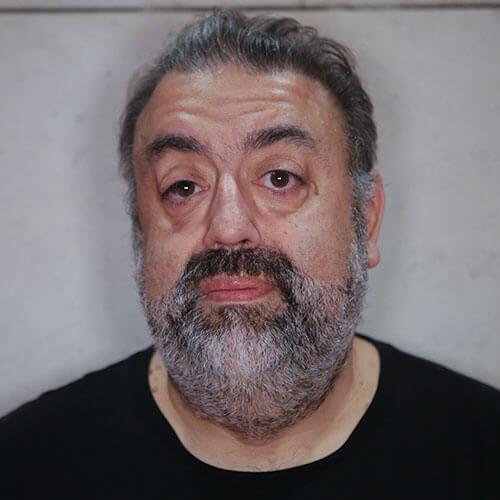 Pedro Manuel rodrigues