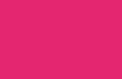 Logo Fundação Millennium bcp