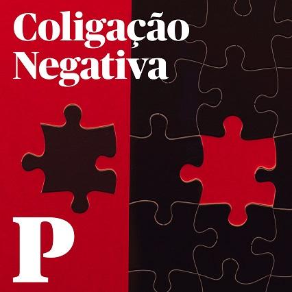 Coligação Negativa