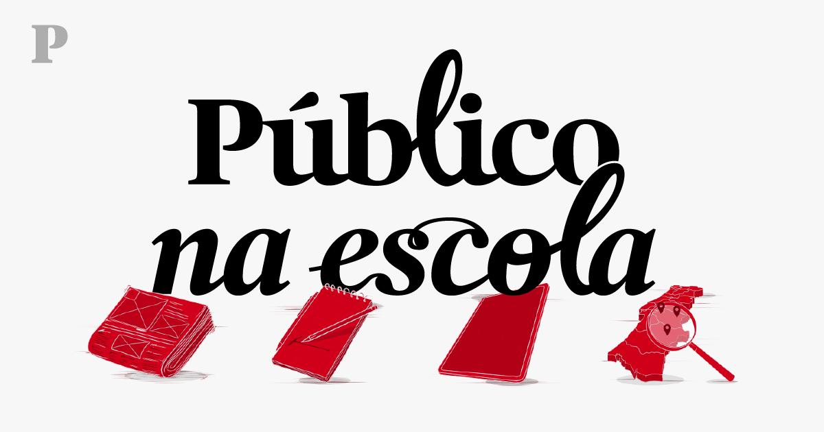 """""""ePrivacidade Trocada Por Miúdos"""" para sensibilizar crianças e jovens sobre segurança """"online"""""""