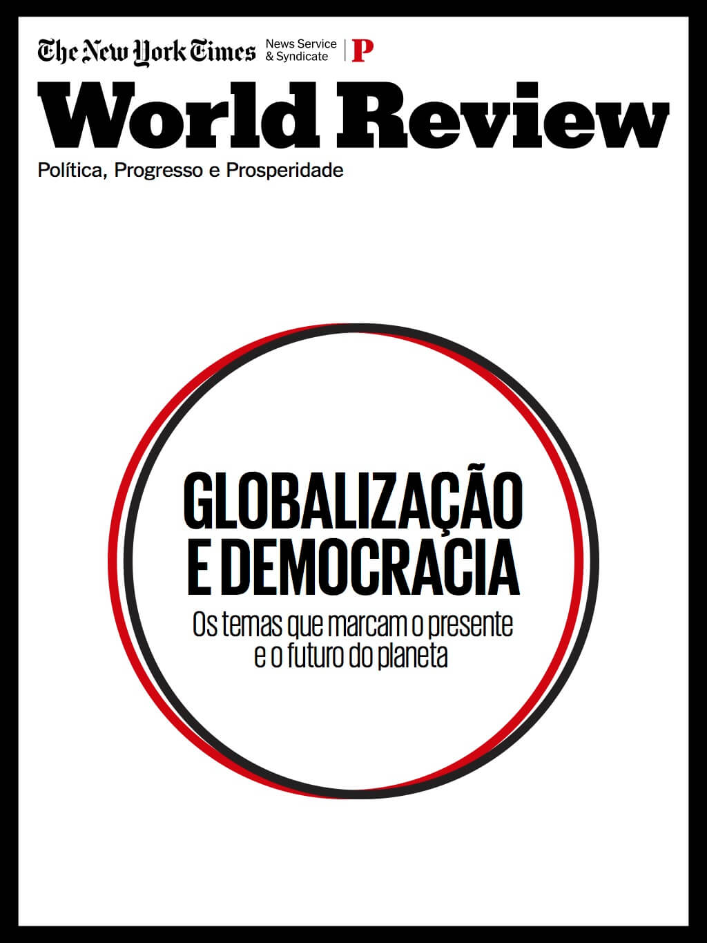World Review 2017