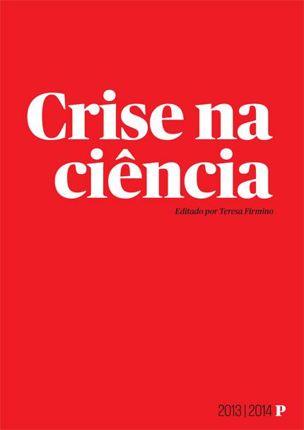 Crise na Ciência